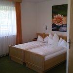 Photo of Oedhof Hotel