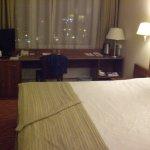 صورة فوتوغرافية لـ Maxima Panorama Hotel