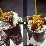 Snapchat-958342057_large.jpg