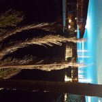 Photo de Hotel Cupola Bianca
