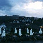 Photo de The Angel Inn
