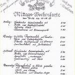 Photo of Gasthaus zur Post