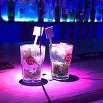 Foto van L'ekinox bar
