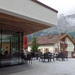 Photo of Hotel Gran Ciasa