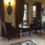 Photo of Hotel Boris Palace