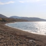 Laz Bay