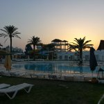 AquaSplash Thalassa Sousse Photo
