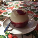 Photo of Pasticceria Marlene Tee e Cafe stube