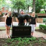 Foto de Horse Farm Tours