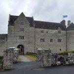 Parke's Castle Foto