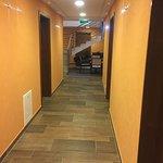 Foto de Club Hotel Füred
