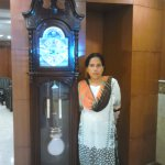 FabHotel Priyadarshini Park Mount Road Foto