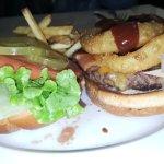 Photo of Sam's Diner