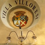 Photo of Villa Villoresi