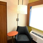 Photo de Holiday Inn Express & Suites Port Clinton