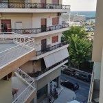 Photo of Marin Dream Hotel