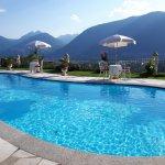 Photo of Hotel Lagrein