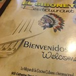 Photo of El Siboney Restaurant