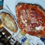 Foto di da Brancaccio ristorante pizzeria