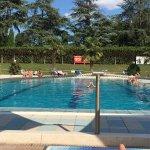 Photo de Best Western Plus Hotel Modena Resort