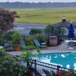 Foto de Best Western Chincoteague Island