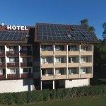 Hotel Klosterhof