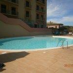 Photo of Hotel la Baja