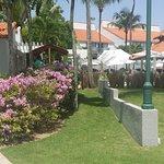 Bild från Wyndham Garden at Palmas del Mar