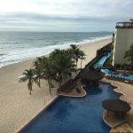 Photo of Acqua Beach Park Resort