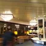 Maritim Hotel Darmstadt Foto