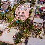 Foto de Seaside Villas Condos