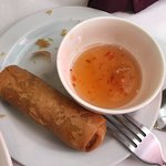 Фотография Pho Thang Cafe