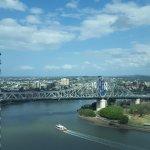 Foto de Brisbane Marriott Hotel