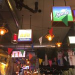 Zaap Thai Street Food Nottingham Φωτογραφία