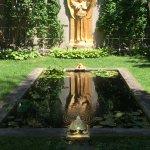 Foto de Saint-Gaudens National Historic Site