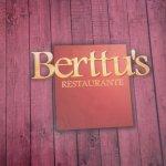 Photo of Berttu's