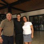 Foto di Protur Sa Coma Playa Hotel & Spa