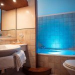 Foto de Grand Hotel Terme Roseo