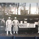 Φωτογραφία: Nordsee