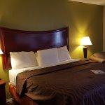 Photo de Orangewood Inn and Suites Austin North