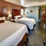 Foto de Best Western Pocatello Inn