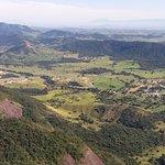 Billede af Pedra do Silvado