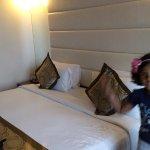 Φωτογραφία: Daspalla Hotel
