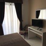 Foto de Rina Hotel
