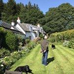 Photo de Cosses Country House