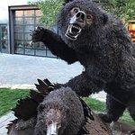 Westin Monache Resort Mammoth