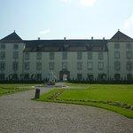 Schloss Zeil im Allgau