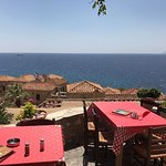 Photo de Matoula Restaurant