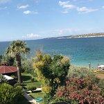 Photo de Hotel Babaylon