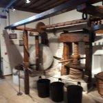 Museo dell'Olio d'Oliva Foto